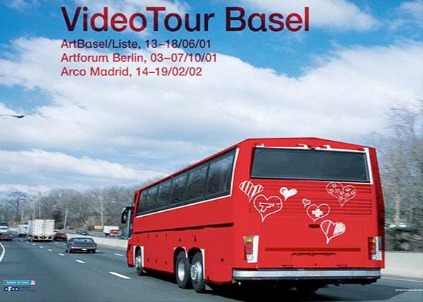 videotour1